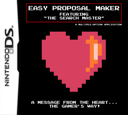 Thumbnail 1 for Easy Proposal Maker